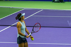 20171025-0I7A1211 (siddharthx) Tags: singapore sg simonahalep carolinegarcia elinasvitolina wtasingapore tennis womenstennis singaporeindoorstadium power grace elegance contest competition 1seed 4seed 6seed 8seed champions rally volley serve powerfulserves focus emotions sports wtatour porscheservesspeed bnpparibas stadium sport people wta winner sign crowd carolinewozniacki portrait actionshots frozenintime