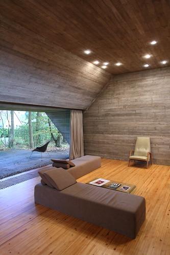 IMG_8581 House Van Wassenhove by Juliaan Lampens
