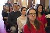 _28A9459 (Tribunal de Justiça do Estado de São Paulo) Tags: palestra caps amyr klink