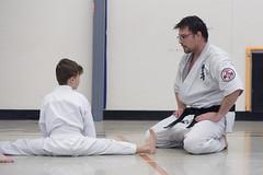 seminaire-karate-laval-rimouski (21)