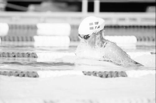 156 Swimming_EM_1989 Bonn
