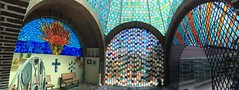 "The Glass Factory in Cabo San Lucas • <a style=""font-size:0.8em;"" href=""http://www.flickr.com/photos/28558260@N04/38441106572/"" target=""_blank"">View on Flickr</a>"