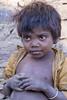 Maikal hills - Chhattisgarh - India (wietsej) Tags: maikal hills india child boy portrait tribal rural vilkag village sony a700 minolta 100 konicaminoltamaxxum7digital minolta100mmf28dafmacro dynax 7d wietse jongsma bhoramdeo