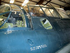 "TBM-3 Avenger 6 • <a style=""font-size:0.8em;"" href=""http://www.flickr.com/photos/81723459@N04/38458381066/"" target=""_blank"">View on Flickr</a>"