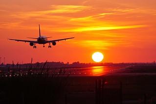 Barcelona - Aeroport