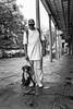 (jsrice00) Tags: leicammonochrom246 35mmf14summiluxasph nola neworleans streetphotography