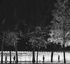 Scale (mripp) Tags: art vintage retro old black white mono monochrom urban city stadt seoul korea asia leica m10 summicron 50mm