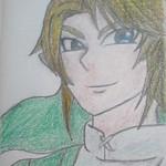 Link Legend of Zelda thumbnail