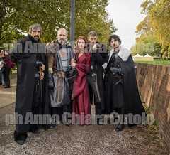 CosplayLucca-126