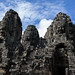 Disoriented - The Bayon
