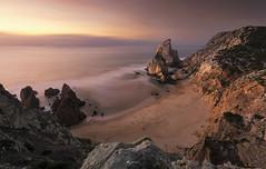 Ursa´s Delight (duartesol) Tags: ursa beach high above seascape canon nisi terrascape flm tripods photography duarte sol