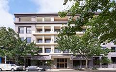 318/88 Dowling Street, Woolloomooloo NSW