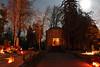 groblje Mirogoj, Zagreb, Hrvatska / Mirogoj Cemetery, Zagreb, Croatia