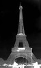 Therm-App Pro view of Eiffel Tower, Paris (Ultrapurple) Tags: thermapppro thermapp thermviewer paris thermal thermography thermographic lwir ir landmark stitch stitched microsoftice tower eiffel eiffeltower uncooled wärme wärmebild wärmebildkamera unsichtbare mikrobolometer infrarot wissenschaft wärmetemperaturseltsame warme kühle kalt nachtsicht thermique microbolomètre chaleur infrarouge thermogramme chaude thermographique étrange fraîche vision nocturne térmica imagen térmico de imágenes calor infrarrojos caliente temperatura extraña cálido frío awesome forensic heat hot invisible microbolometer infrared thermalcamera thermogram thermograph warm warmth science temperature weird weirdscience people parispylon iconic