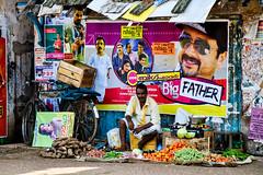 Varkala (Valdas Photo Trip) Tags: india kerala varkala streetphotograhy