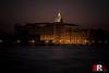 Venezia | Molino Stucky (Michele Rallo | MR PhotoArt) Tags: molino stucky night notte notturno laguna travel viaggio viaggi viaggiare traveller michelerallomichelerallomrphotoartemmerrephotoartphotopho