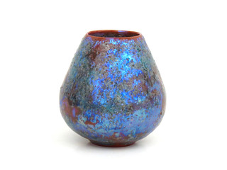 Haggerty Vase
