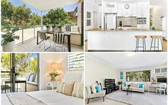 10/23-25 Westminster Avenue, Dee Why NSW
