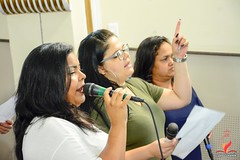 CULTO DE ENSINO DA PALAVRA 21-11-2017-18