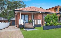6 Hope Street, Jesmond NSW