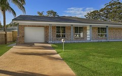 2 Eclipse Street, Chittaway Bay NSW