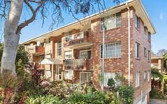 7/37 Doomben Avenue, Eastwood NSW