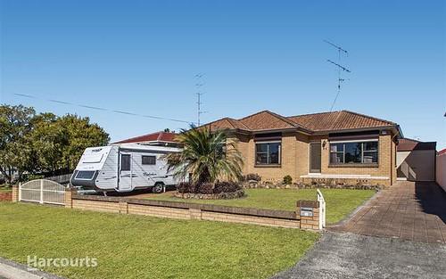 15 Veronica Street, Warilla NSW