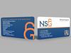 business cards (39) (ABDUR PORTFOLIO) Tags: business cards businesscards design photoshop creative professional illustrator stationery branding