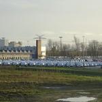Emden: Volkswagen Works thumbnail