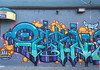 ORFN (Rodosaw) Tags: documentation of culture chicago graffiti photography street art subculture lurrkgod tdm