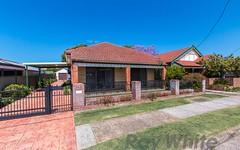 213 Lawson Street, Hamilton South NSW