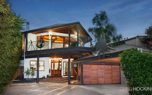 44A The Strand, Williamstown VIC