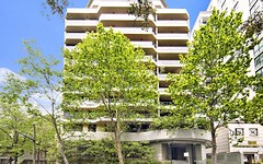 M02/37-39 Mclaren Street, North Sydney NSW