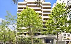 M02/37-39 Mclaren Street, North Sydney NSW