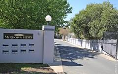 6/1 McKeown Street, Estella NSW