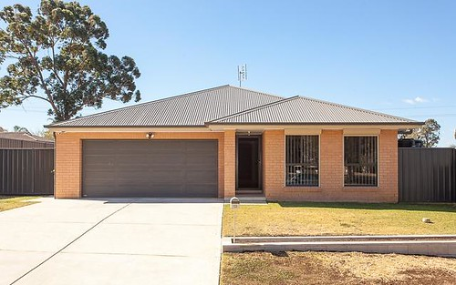 13 Mcblane St, Weston NSW 2326