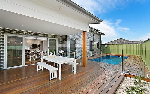 11 Breynia St, Figtree NSW 2525