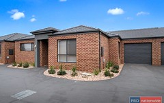 2/2 The Grove, Melton West VIC