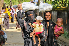 Rohingya Refugees (Galib Emon) Tags: people rohingya refugees colors children mother women crimesagainsthumanity rohingyarefugeecrisis rakhinestate humanrights savethechildren homeless rohingyarelief rohingyawaitingforrelief rohingyapeople influx aidforrohingya unchiprang ukhiya teknaf coxsbazar chittagong bangladesh rohingyarefugee street streetphotography aidsearching myanmar burma violations militarycrackdown arakanrohingya salvationarmy un unhcr unicef help genocide rohingyaissue rohingyarapevictim refugeecamp photojournalism explore global world travel hopeless womenrights september 2017 galibemon naturallight explorebangladesh exploreworld curious rohingyafamily rohingyainflux stoptheviolenceagainsttherohingyainmyanmar crossedtheborderintobangladesh unchiprangrohingyarefugeescamps rohingyarefugeeinbangladesh rohingyawomengangrapedbymyanmarsoldiers 1millionrohingyarefugeesinbangladesh unchiprangmakeshiftcamp