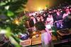 DV-Machine-1117-LeVietPhotography-IMG_8476 (LeViet.Photos) Tags: durevie lamachine leviet photography nightclub light djs music live dance people paris girls drinks love