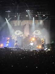 Alice Cooper in Lyon (Eric_G73) Tags: