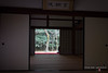 Kotoin, Subtemple of Daitokuji, Kyoto (Christian Kaden) Tags: japan kansai kioto kotoin kyoto tempel temple お寺 京都 仏教 仏閣 日本 関西 高桐院
