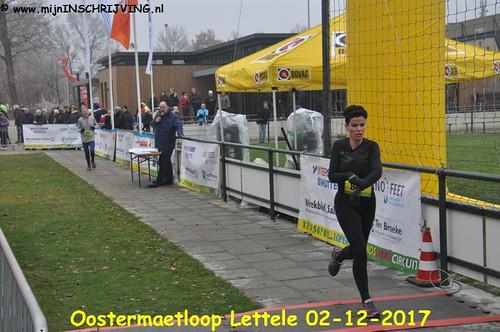 Oostermaetloop_Lettele_02_12_2017_0523