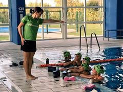 Campus iberdrola Mujer energia y deporte 7