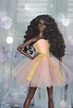 eBay ID 152817251204 (Regina&Galiana) Tags: fashionroyalty integritytoys doll nuface poppy parker fashion dress outfit ooak forsale slay majestic going public puff powder