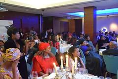 DSC_4194 (photographer695) Tags: african diaspora awards ada ceremony christmas ball conrad hotel st james london with justina mutale from zambia nicole ross philadelphia