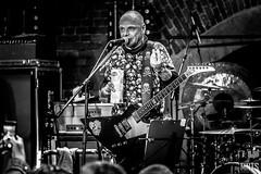 Illusion - live in Kraków 2017 fot. Łukasz MNTS Miętka-40
