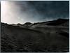 Valle de la Luna (Chile) (Peterspixel from Peter Althoff) Tags: valledelaluna chile antofagasta atacamawüste nationalreservatlosflamencos nationalreservat los flamencos diedreimarien sanpedrodeatacama taldesmondes tal des mondes licancabur valleyofthemoon valley moon atacama desert atacamadesert valléedelalune vallée de la lune desierto calama désertique