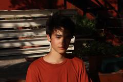 Romano_Matteo_008#5