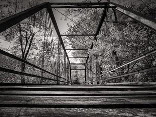 Hazen Bridge